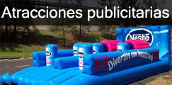 inflatables,inflatable bouncers,slides,sports,inflatable tents,inflatable games