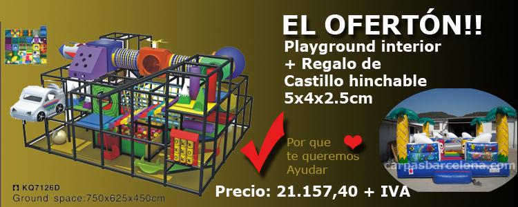Precios parques infantiles venta playground parques infantiles - Parques infantiles interior precios ...