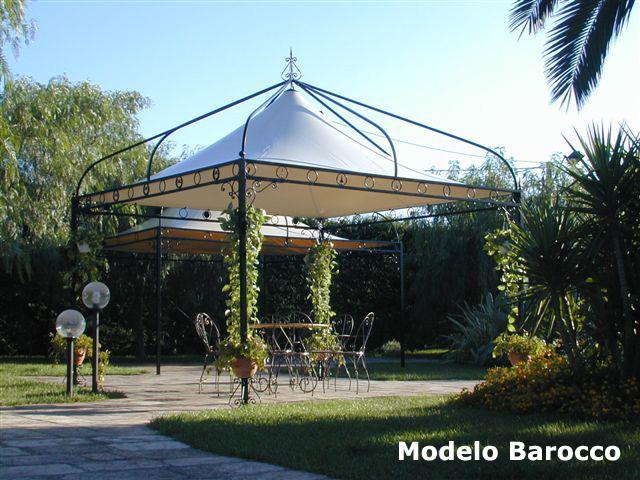 Carpas jardin carpas para terrazas restaurantes hoteles - Carpas de jardin ...